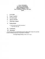 Agenda 9-13-17 PC Mtg (2)