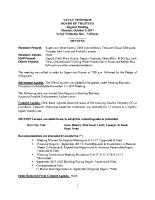 BOT Oct 09 Draft Minutes (2)