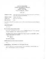ZBA Minutes 4-4-2016