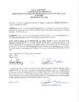 Resolution 18-07 Bldg Inspector Appointment