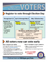 New_rights_for_Michigan_voters_flier_653124_7