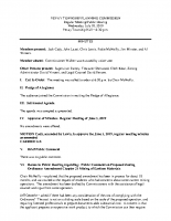 July 10 2019 PC Regular-Public Hearing Minutes (1)