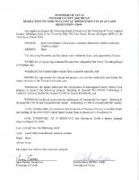 Resolution 20-04 CIP 2019-2025