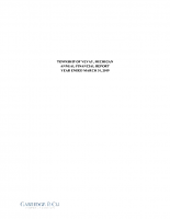 2018-19 Final Audit Report_Twp of Vevay_033119
