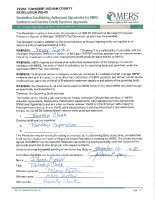 Resolution 20-08 Establishing Authorized Signatories for MERS (1)
