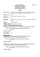 ZBA Minutes 12-7-20