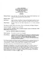 ZBA Minutes 7-8-19 Elhorn(003) final (1)