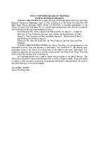 Fire Ord Reso PH Notice (3-19-21)