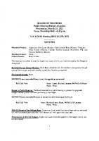 March 25 2021 BOT Budget Adopt (1)