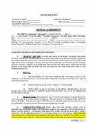 Rental Agreement (revised May 2021)