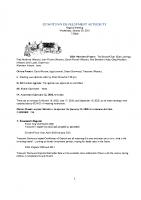 DDA minutes 1-20-21