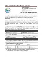 VevayTwp_ICPT_2021Application